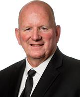Dennis Cavanagh