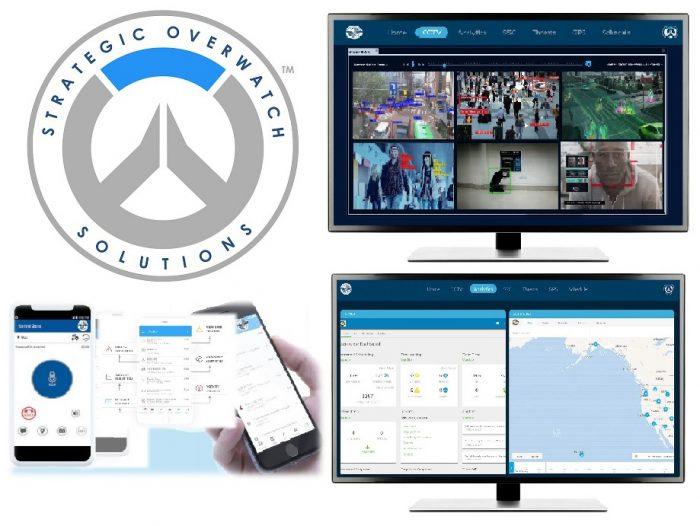 Overwatch-for-Website