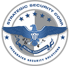 Strategic Security Corp.