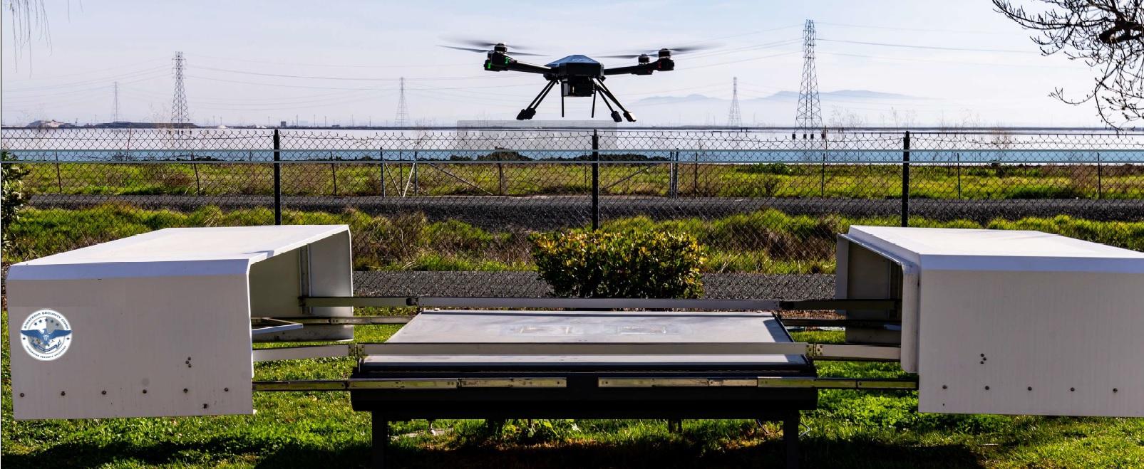 Drone Pic