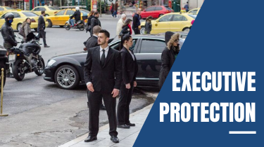 Executive Protection Section