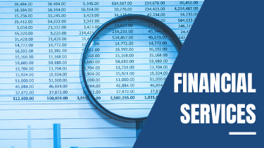 Financial Services Section