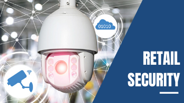 Retail Security Section-